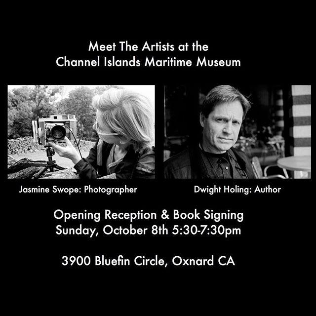 meet-the-artists